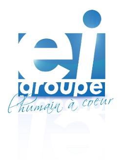 logo-EI