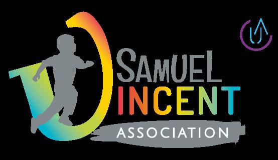 logo-samuel-vicent