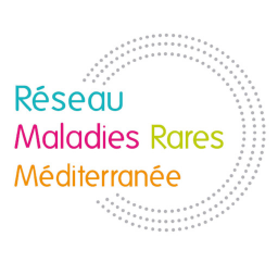 logo-Resaeu-MR-Mediterannee