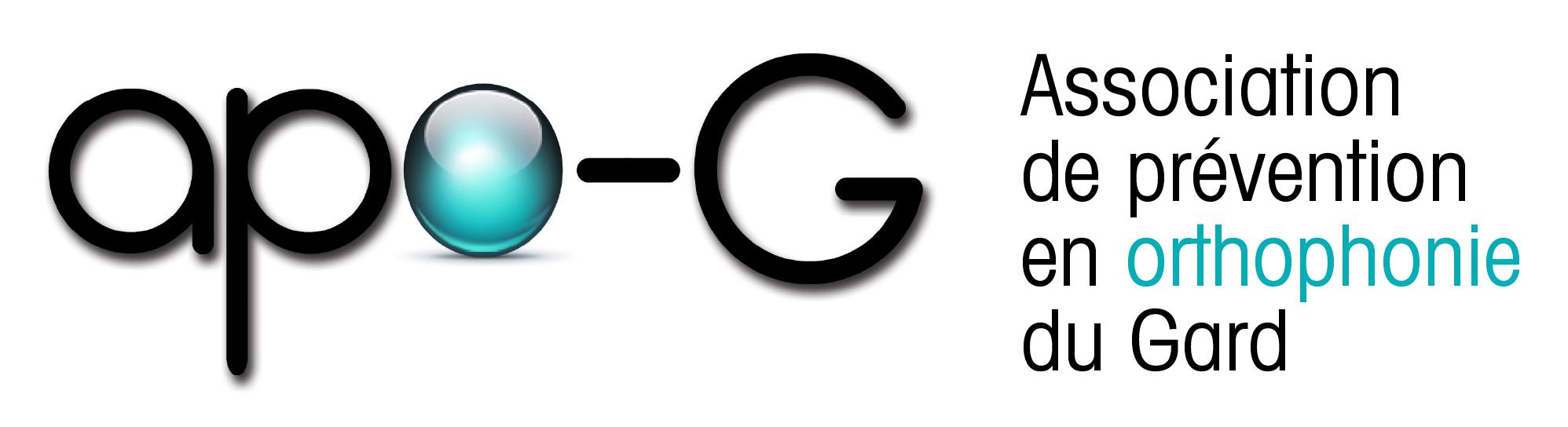 logo-portable