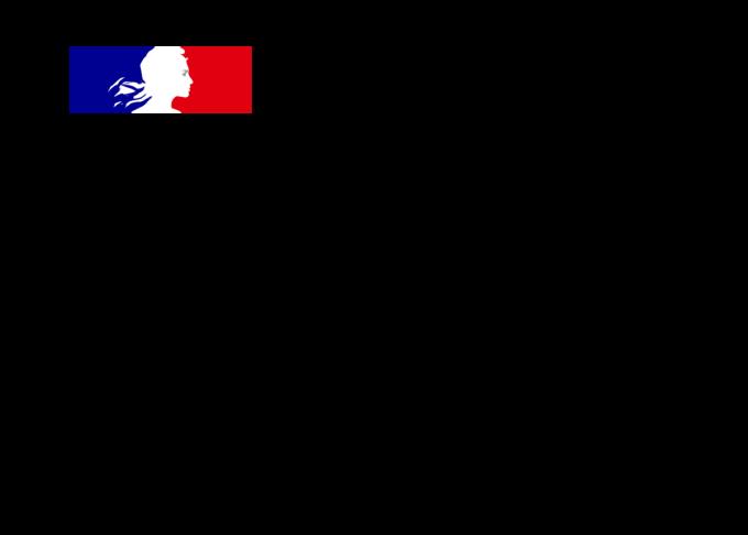 Logo_du_Ministère_des_solidarités_et_de_la_santé
