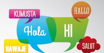le bilinguisme aperçu